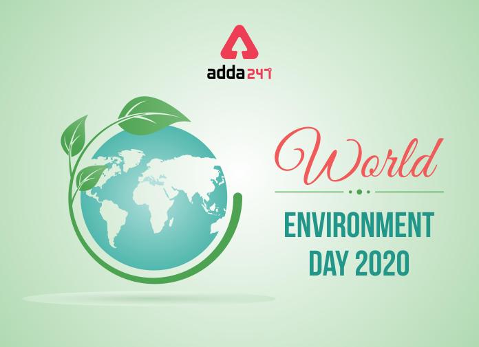 world environment day - photo #15